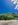 St.Vincent-Bequia Island 3