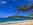 St.Vincent-Bequia Island 4